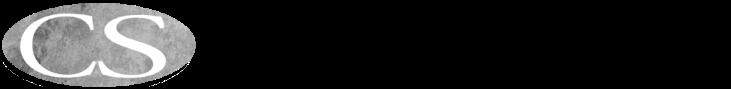 Classic Stone Logo